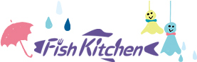 Fish Kitchen