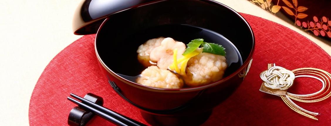 料理 レシピ 魚 お